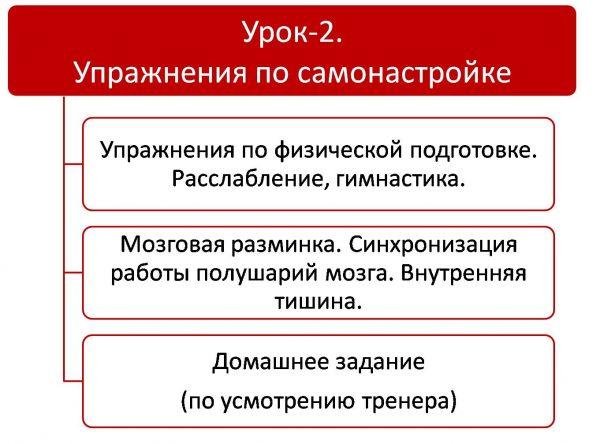 avtopismo-slide-2