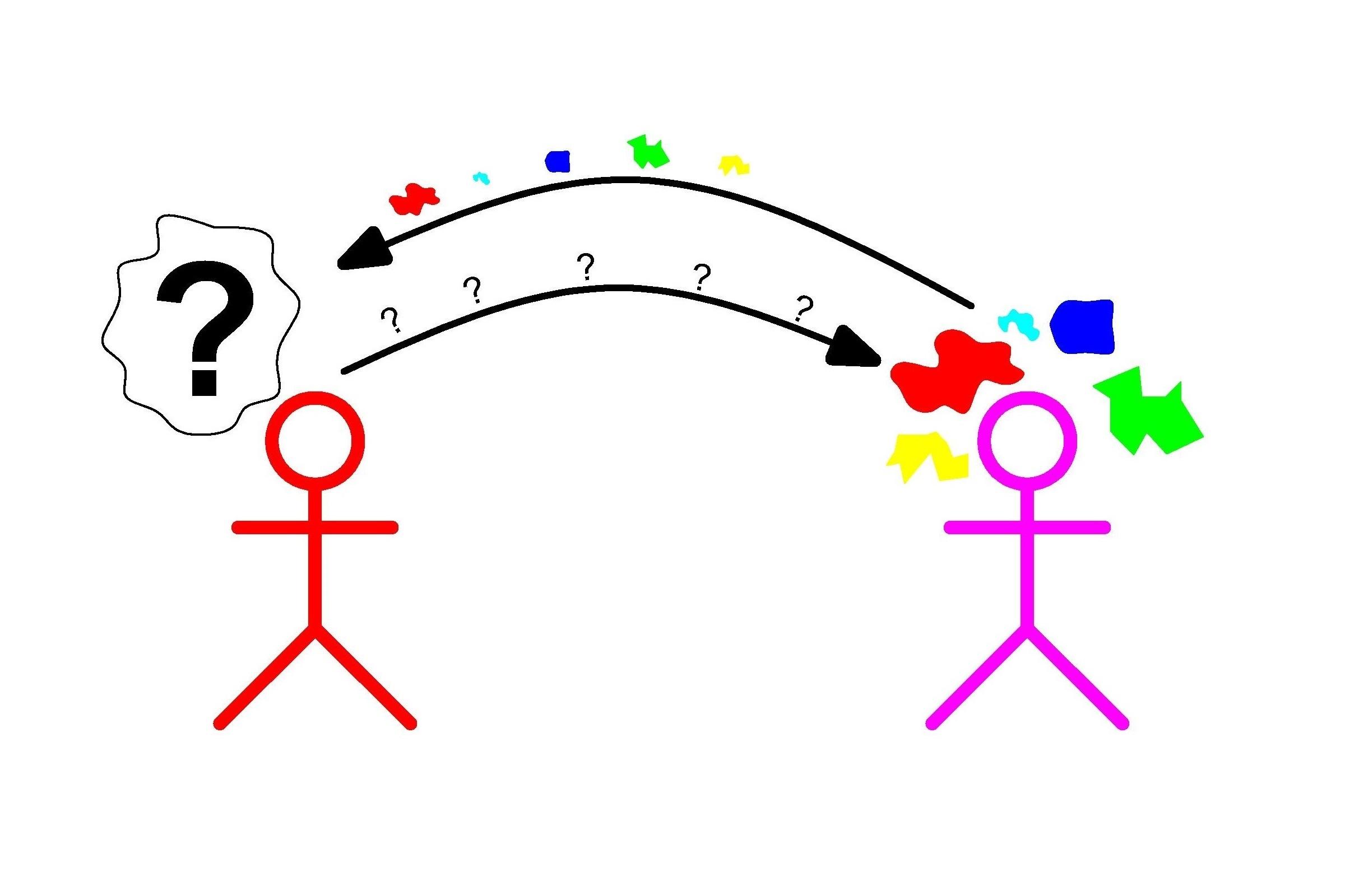 обучение телепатии и экстрасенорике